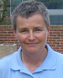 Diane L. Gill