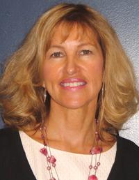 Kristine Lundgren