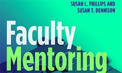 faculty-mentoring