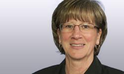 Sandra Shultz 2020