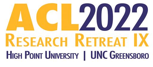 acl-retreat-2022