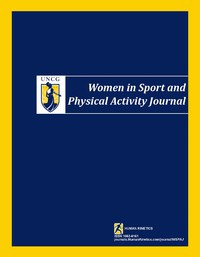 Women in Sport and Physical Activity Journal