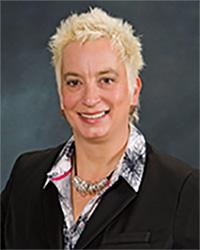 Karen Mustian