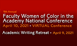faculty-women-of-color-national-conference-thumb