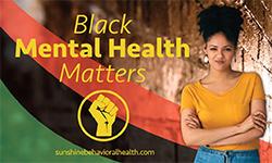 black-health-matters