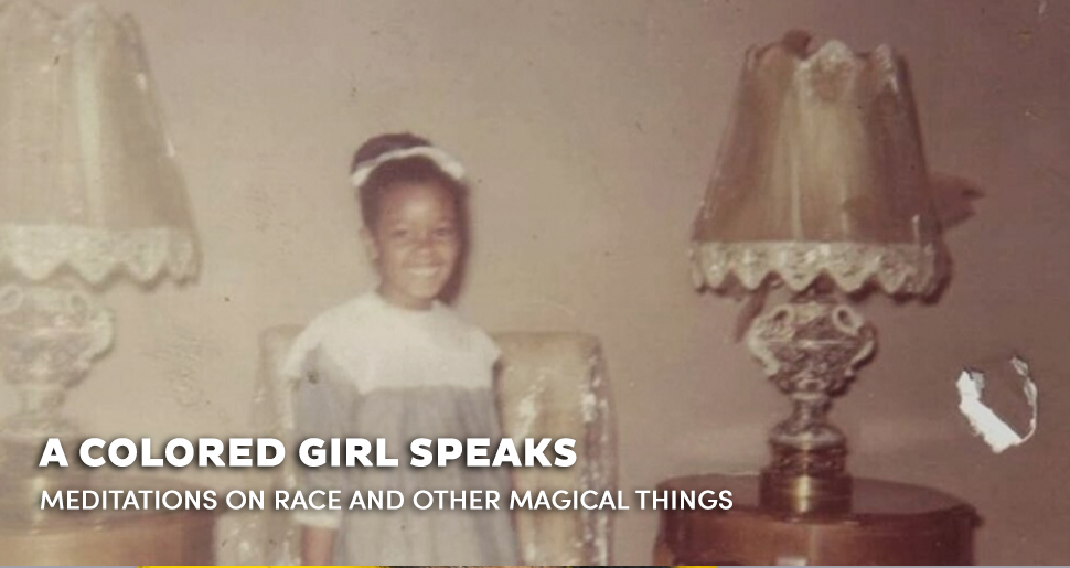 a-colored-girl-speaks -podcast-by-andrea-hunter
