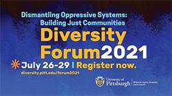 Diversity Forum 2021