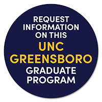request-info-grad-program-button
