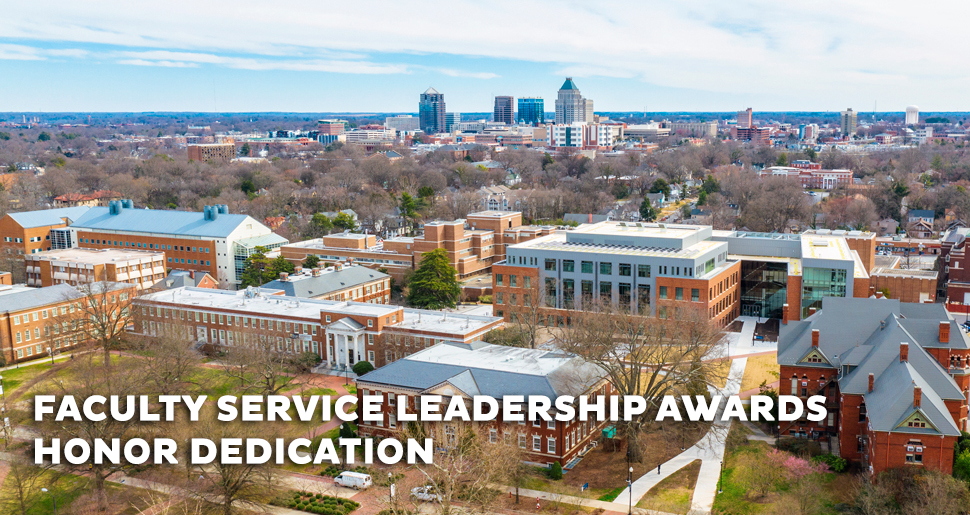 faculty-service-awards-2021