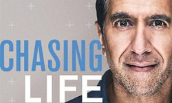 chasing life podcast