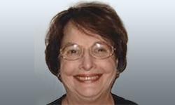 Sandra Powers