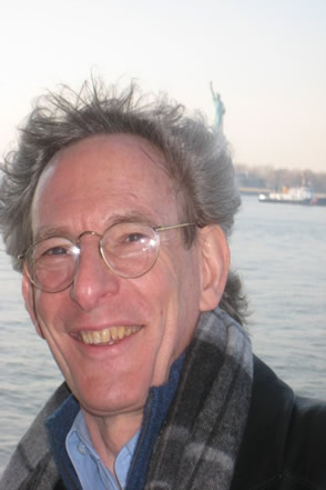 Jonathan Tudge