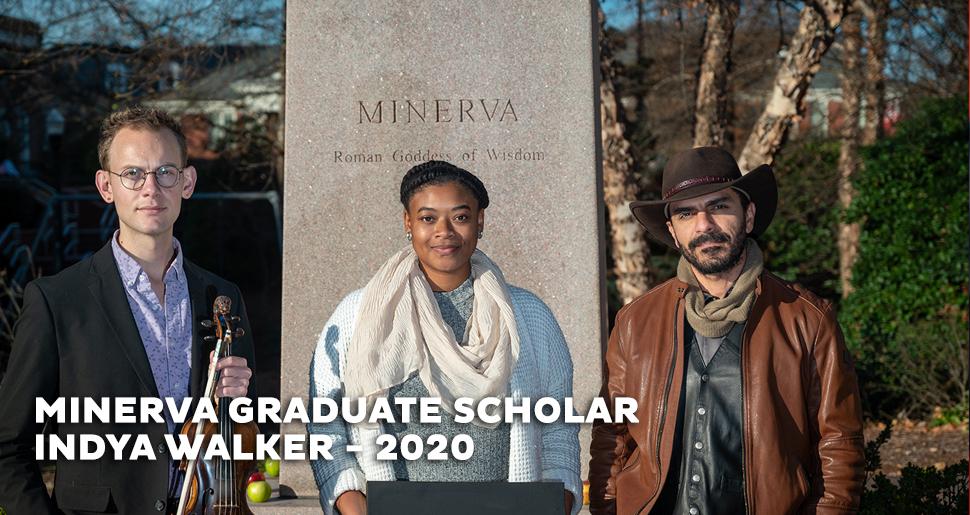 INDYA-WALKER-2020