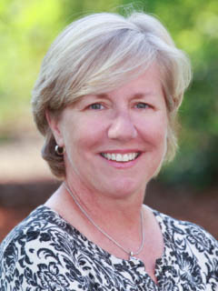 Susan Calkins