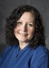 Deborah E. Kipp