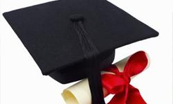 graduation-congratulations-2021