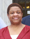 Verna Leslie