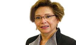 Lucía I. Méndez