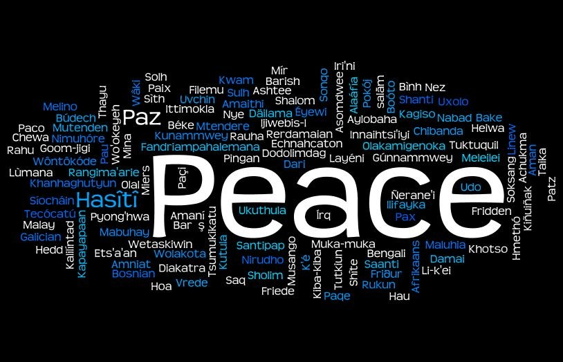 peace_wordle2