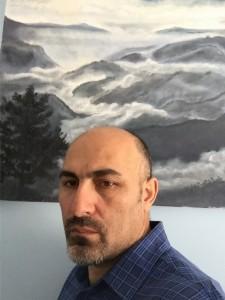 Ali Askerov