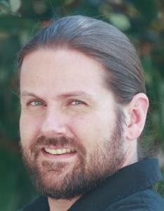 Jeremy Rinker
