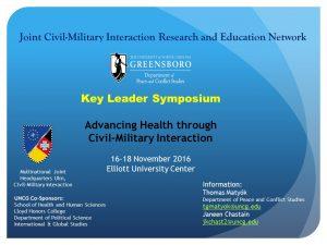 jcmi-symposium-flyer2
