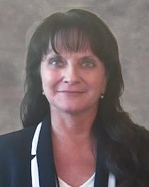 rebecca mcguire 2019