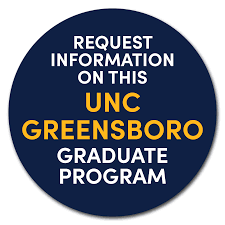 graduate school request info form