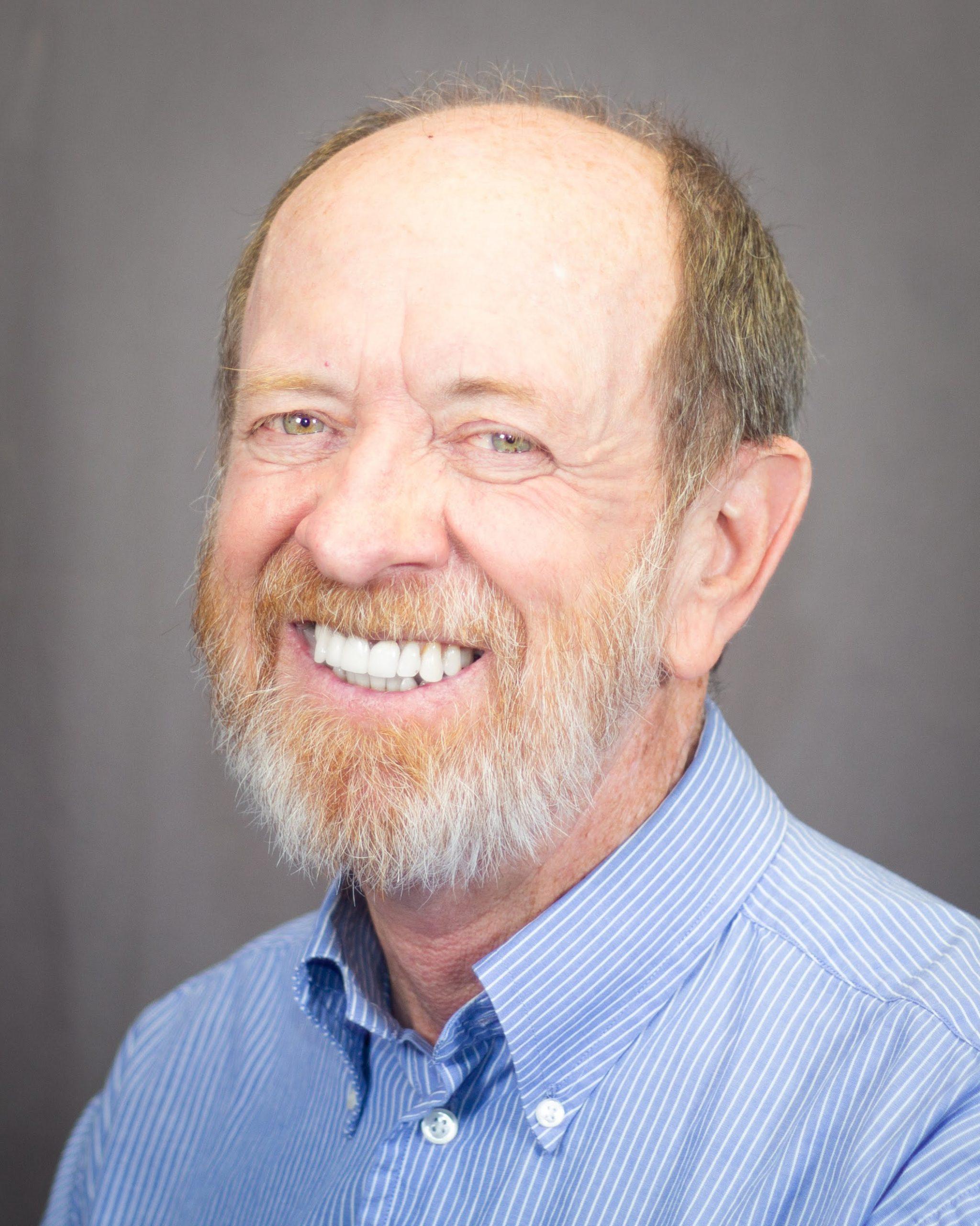 Dr. Dan Bibeau profile picture