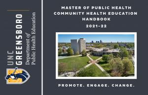 MPH Handbook 2021-22