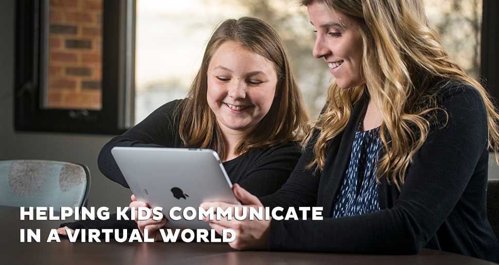 helping-kids-communicate-in-virtual-world
