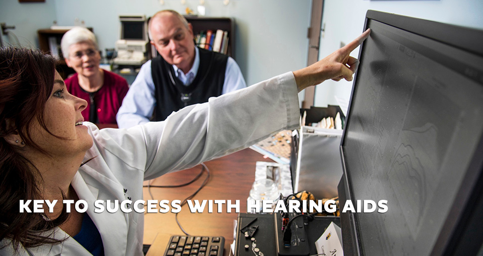 key-to-success-with-hearing-aids