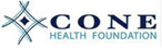 Congregational Social Work Education Initiative Logo