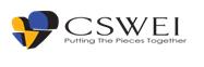 Community Health Foundation Logo