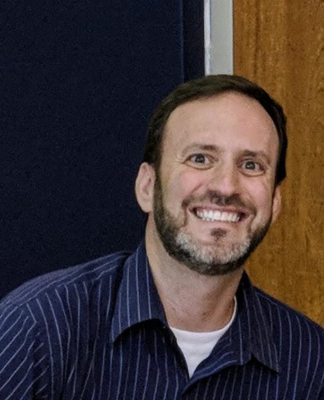 Michael Thull
