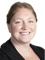 Jennifer Cobb
