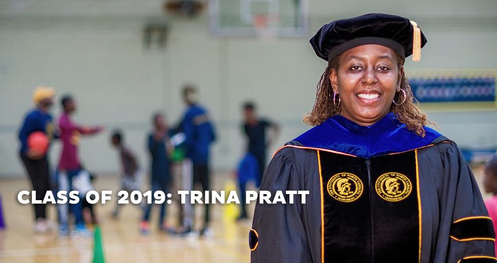 Trina Pratt-2019