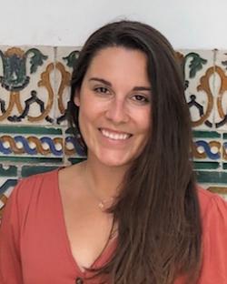 Marta Benito Gomez