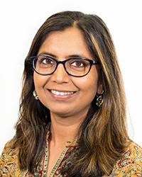 Jinga Dharod