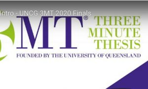3-minute-thesis