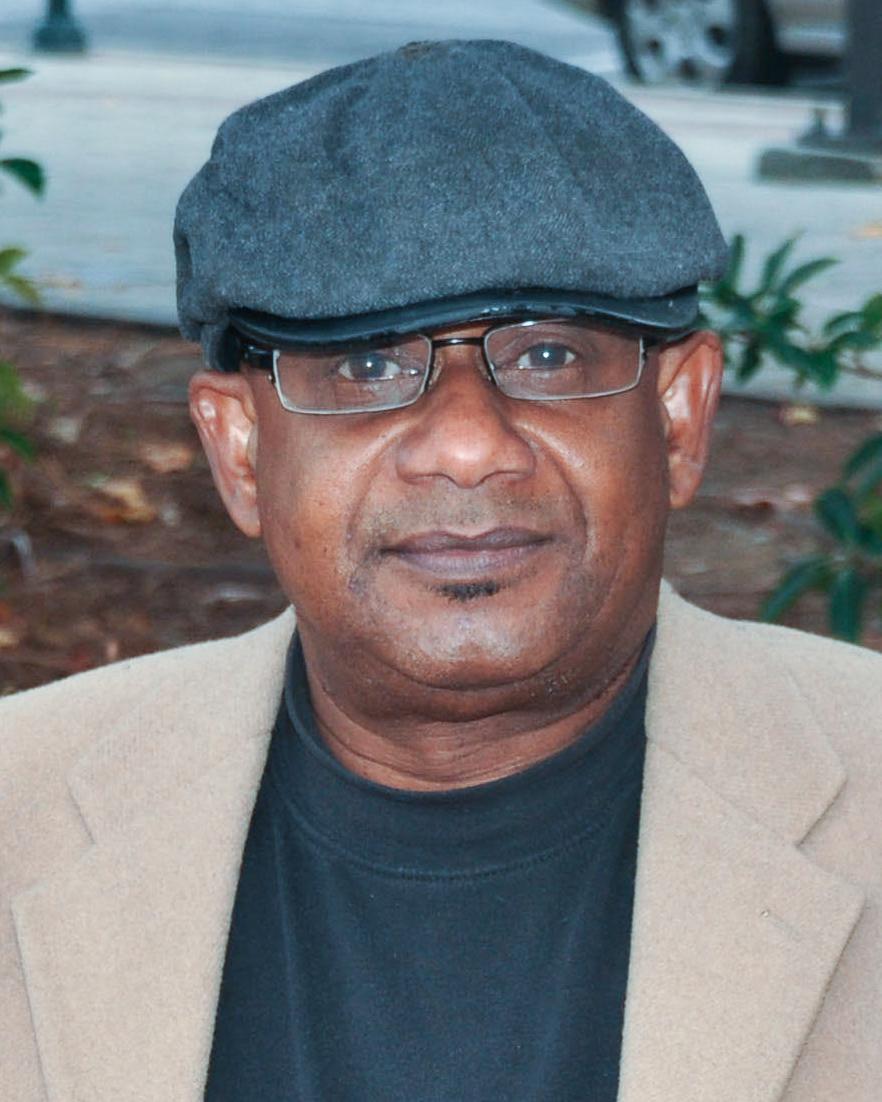 Wahab-Abdul