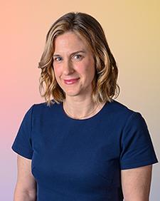 Dr. Jennifer Toller Erausqin