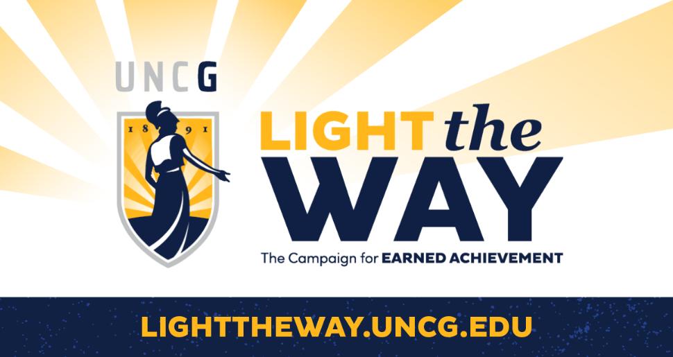 light-the-way-2021
