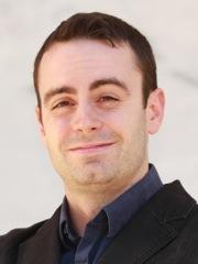 Kevin Mellendick