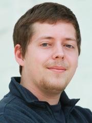 Ryan MacPherson