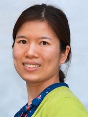 Wan Shen
