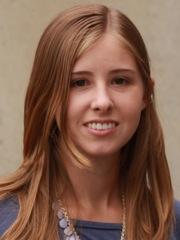 Bethany Daniels