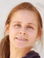 Lauren Sastra