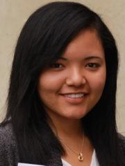 Tiyana Robinson