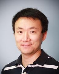 Geo Wei